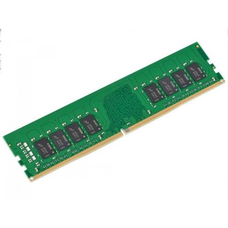 Memoria de Servidor DDR4 Memoria KSM26ED8/32HA 32GB DDR4 ECC UDIMM 2666MHZ CL19 2RX8 HYNIX