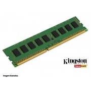 Memoria DESK ACER DELL HP Lenovo Kingston KCP3L16NS8/4  4GB DDR3L 1600MHZ DIMM LOW Voltage 1.35V