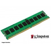 Memoria DESK ACER DELL HP Lenovo Kingston KCP424ND8/16 16GB DDR4 2400MHZ CL17 DIMM 288-PIN 1.2V