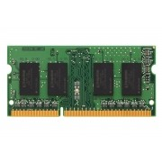 Memoria Note ACER Apple HP DELL Lenovo Kingston 4GB DDR3 1600MHZ Sodimm