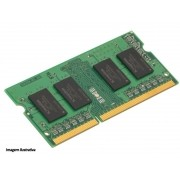 Memoria Note ACER Apple HP DELL Lenovo Kingston KCP3L16SD8/8 8GB DDR3 1600MHZ LOW Voltage Sodimm