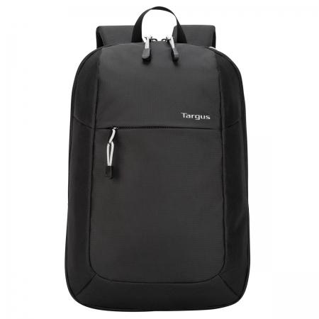 Mochila para Notebook 15,6  Intellect Essentials TSB966DI70 Preta