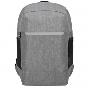 Mochila para Notebook ATE 15,6  Citylite PRO Security TSB938GL