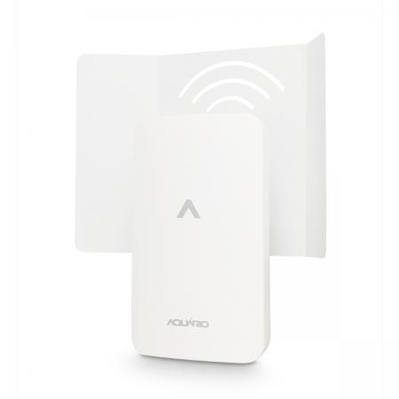 Modem 3G/4G Externo CPE-4000