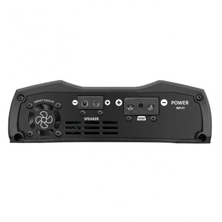 Modulo Amplificador 1200W 2R MD1200 Taramps