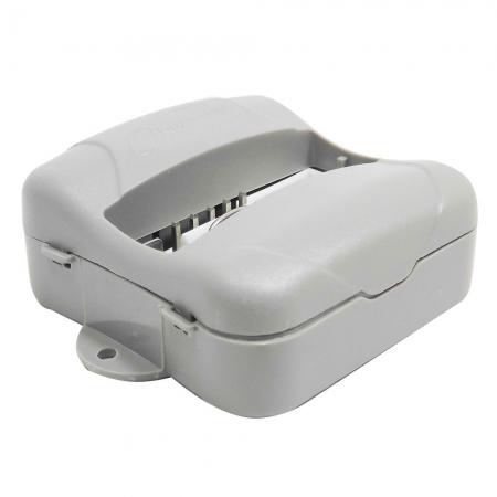 Modulo de Vidro Eletrico Quantum LV8FC50 para Ranger 2013 2 Portas