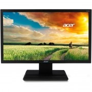 Monitor 21,5  LED ACER - VGA - Vesa - FULL HD - HDMI - DVI - Inclinacao 25O - V226HQL