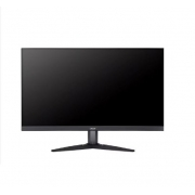 Monitor ACER 28