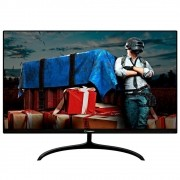 Monitor Gamemax 27  LED 2.5K Tela Plana BLACK GMX27F144Q