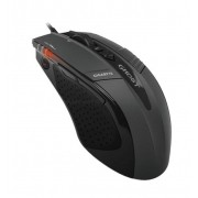 Mouse Gigabyte Laser Gaming 400-6000DPI GM-M8000X