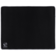 Mouse PAD Colors GRAY Standard - Estilo Speed Cinza - 360X300MM - PMC36X30GY