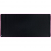 Mouse PAD Colors PINK EXTENDED - Estilo Speed Rosa - 900X420MM - PMC90X42P