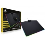 Mouse PAD Gamer Corsair CH-9440020-NA MM800 Medium 35,0 X 26,0CM RGB Polaris