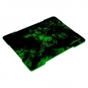 Mouse PAD Gamer Warrior Verde 34X25 CM - AC287