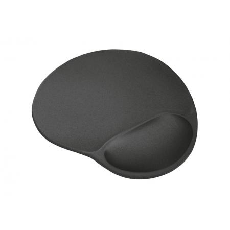Mouse PAD Mouse PAD 16977 Bigfoot Ergonomico com Apoio em GEL
