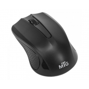 Mouse Targus sem Fio Wireless Optico 1.000DPI (AMW839LA)