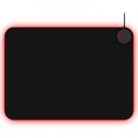 Mousepad Gamer AOC AGON AMM700 RGB - AMM700 Preto