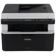 Multifuncional Brother Laser Mono - DCP-1617NW