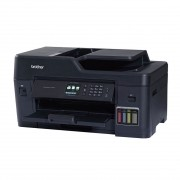 Multifuncional Brother MFC-T4500DW Tanque de Tinta A3