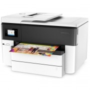 Multifuncional HP Officejet PRO Color 7740 A3 - G5J38A#AC4