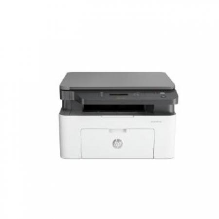 Multifuncional Laserjet Mono HP 4ZB82A#696 135A IMPARACOPIA/DIG 20PPM