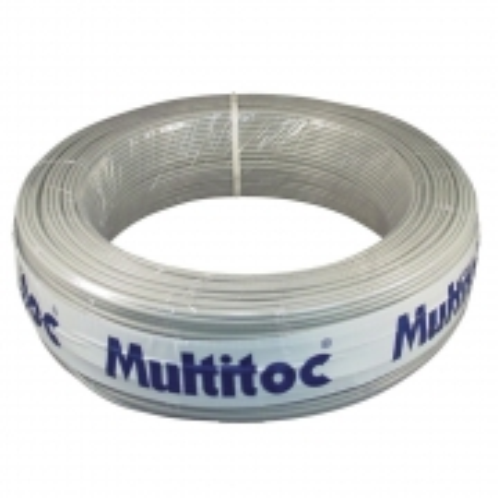 Multitoc Cabo CCI 50X03 Pares CZ Rolo 200MTS
