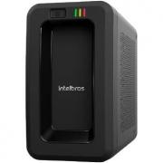 Nobreak Intelbras ATTIV 600VA-220V 300W - 4822201