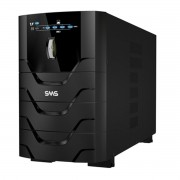 Nobreak SMS Power Sinus BIFX 3200VA Bivolt - 27872