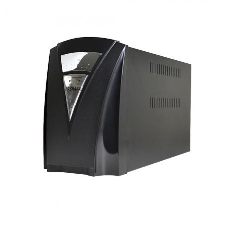 Nobreak TS Shara Senoidal Universal 1500VA (4411)