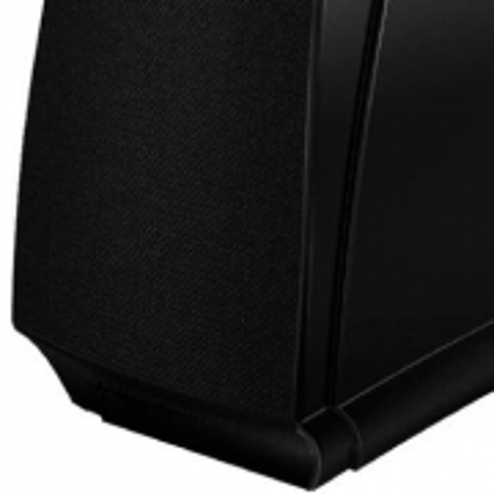 Nobreak TS Shara UPS Compacto XPRO 1000VA UN - 4444 Preto Bivolt