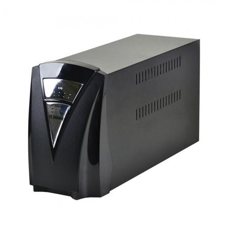 Nobreak TS Shara UPS PROF 1500VA 4150 Saida BIV 115/220 8T PR