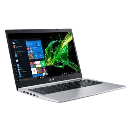 Notebook ACER A515-54G-53XP I5-10210U 8GB 256GB SSD Geforce MX250 2GB Dedi 15,6