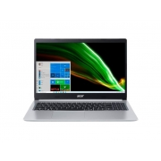Notebook ACER A515-55-511Q I5-1035G1 8GB 256GB SSD 15,6