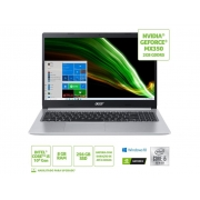 Notebook ACER A515-55G-51HJ I5-1035G1 8GB 256GB SSD 15,6