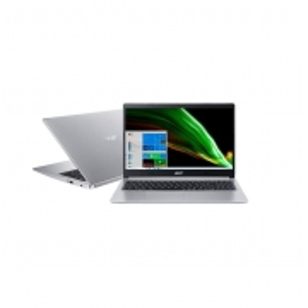 Notebook ACER A515-55G-53QD I5-1035G1 8GB 512GB SSD 15,6
