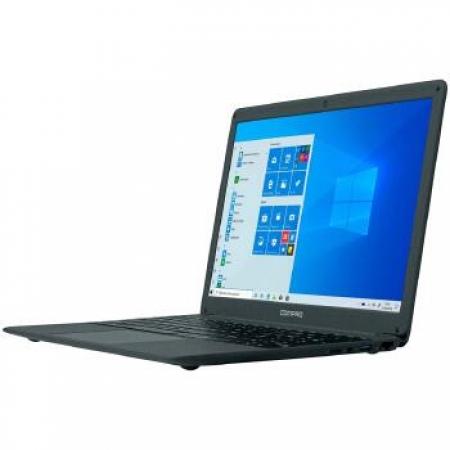Notebook Compaq CQ29 15.6P I5 8GB 480GBSSD W10 - CQ29 Preto Bivolt