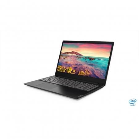 Notebook Lenovo BS145 I3-1005G1 4GB 500GB W10P - 82HB0002BR