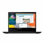 Notebook Lenovo BS145 I5-1035G1 4GB 128 SSD W10P 82HB0006BR
