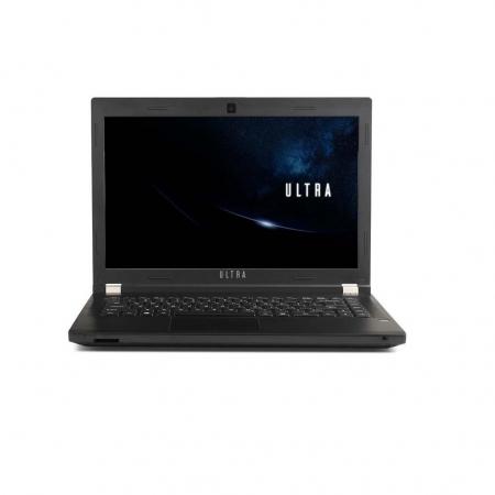 Notebook Multilaser UL124 ULTRA Limitess I5-8250U 8GB 240GB SSD 14  FHD WIN10PRO - UL124