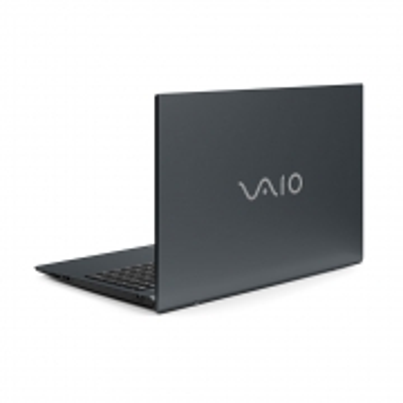 Notebook Notebook 3341579 VJFE53F11X-B2311H FE15 I3-1005G1 8GB 1TB 15 LED HD WIN10