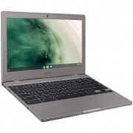 Notebook Samsung Chromebook 11.6 N4000 4GB 32GB - XE310XBA-KT1BR