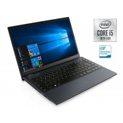 Notebook Vaio 3341149 VJFE42F11X-B0321H FE14 I5-10210U 256GB 8GB 14 FHD WIN10 Home