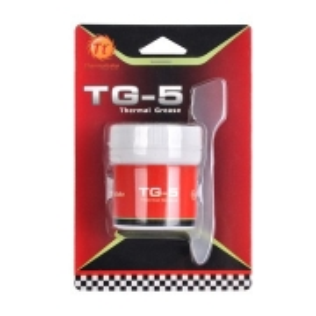 Pasta Termica TT TG5 Thermal Grease 40 Gramas CL-O002-GROSGM-A
