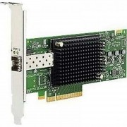 Placa de Rede Lenovo Thinkserver CT2 1GBPS Single PORT Baset ETHERNET Adapter BY INTEL (4XC0F28725)