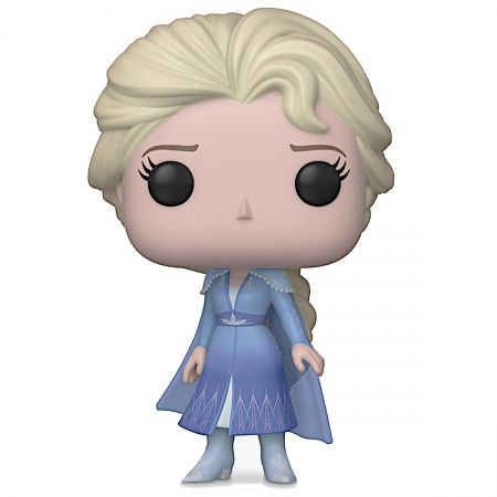 Pop! Disney Frozen 2 - ELSA - #581