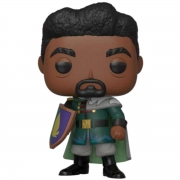 Pop! Disney Frozen 2 - Mattias #586