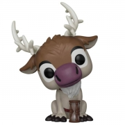 Pop! Disney Frozen 2 - SVEN # 585