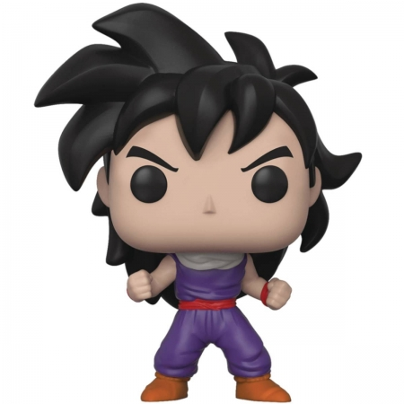 Pop! Dragon BALL Z - Gohan (training Outfit) #383