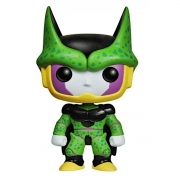 Pop! Dragon BALL Z - Perfect CELL - #13