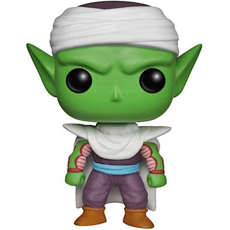Pop! Dragon BALL Z - Piccolo - #11